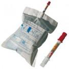 Ethylotest Chimique Redline (NF) - Lot 40
