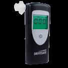 Ethylotest électronique Drivesafe (NF)